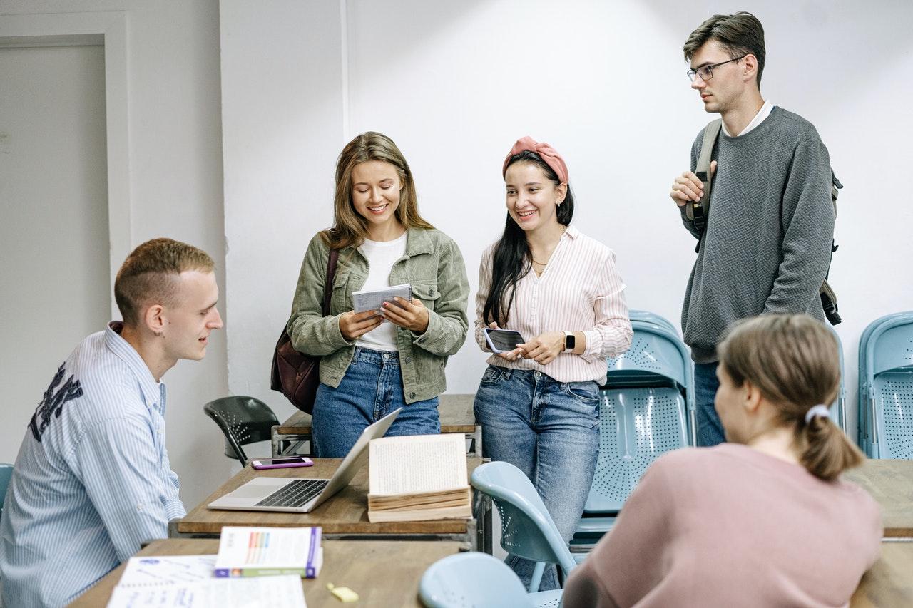 Universidade Monash oferece bolsa para estudar na Austrália